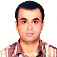 Dr. Mohamad Ahmed