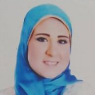 Dr. Amira Mohy